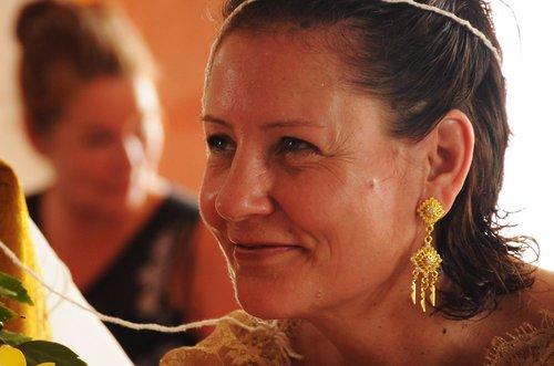 Photographe mariage - Liletteke - photo 39