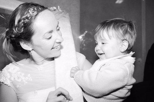 Photographe mariage - Liletteke - photo 91