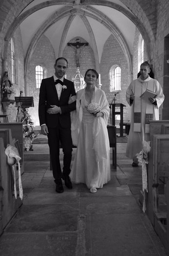 Photographe mariage - Liletteke - photo 94