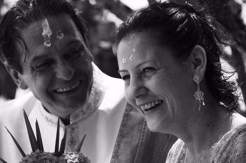 Photographe mariage - Liletteke - photo 47