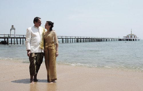 Photographe mariage - Liletteke - photo 50