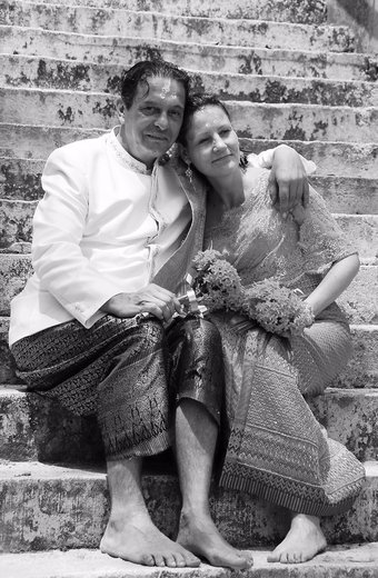 Photographe mariage - Liletteke - photo 71