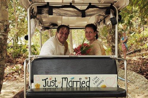 Photographe mariage - Liletteke - photo 53