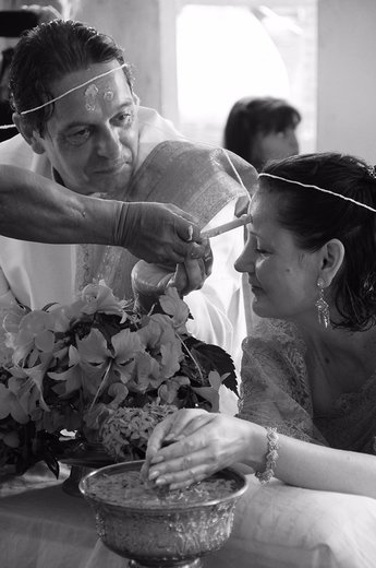 Photographe mariage - Liletteke - photo 40