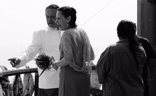 Photographe mariage - Liletteke - photo 31