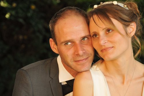 Photographe mariage - Liletteke - photo 98