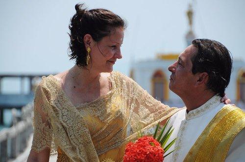 Photographe mariage - Liletteke - photo 48