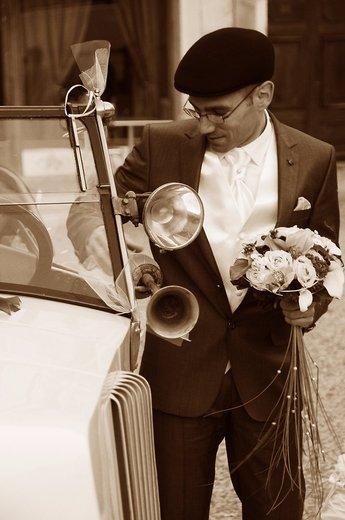Photographe mariage - Liletteke - photo 84