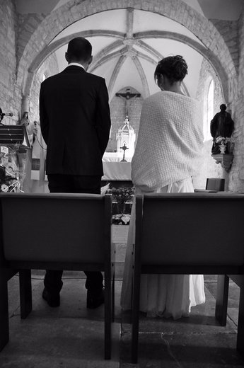 Photographe mariage - Liletteke - photo 92