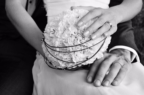 Photographe mariage - Liletteke - photo 99
