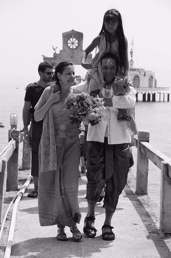 Photographe mariage - Liletteke - photo 43