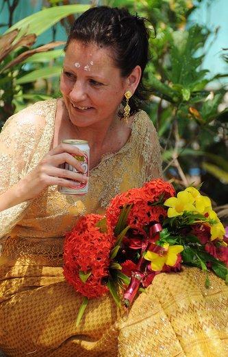 Photographe mariage - Liletteke - photo 45