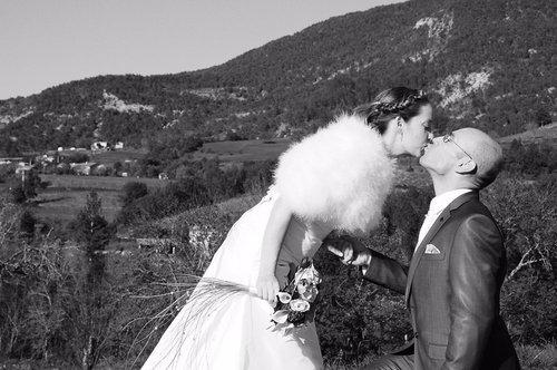Photographe mariage - Liletteke - photo 82