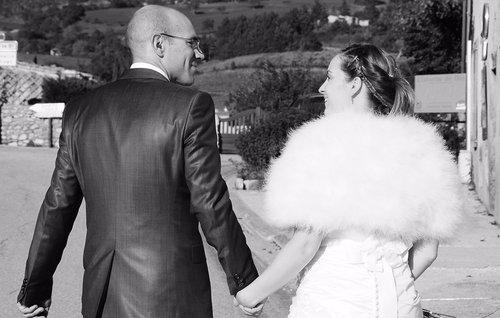 Photographe mariage - Liletteke - photo 77