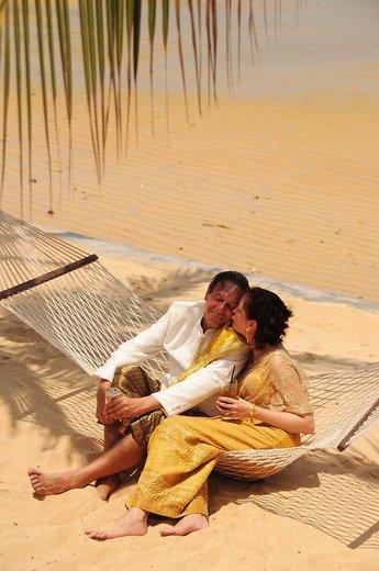 Photographe mariage - Liletteke - photo 65