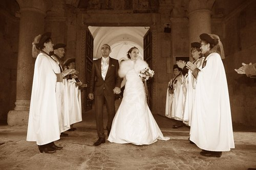 Photographe mariage - Liletteke - photo 89