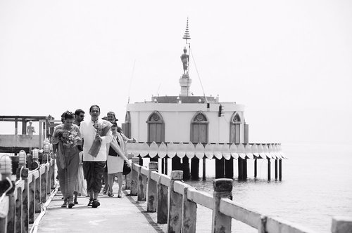 Photographe mariage - Liletteke - photo 42