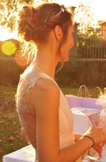 Photographe mariage - Liletteke - photo 104