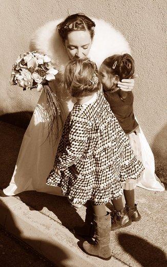 Photographe mariage - Liletteke - photo 72