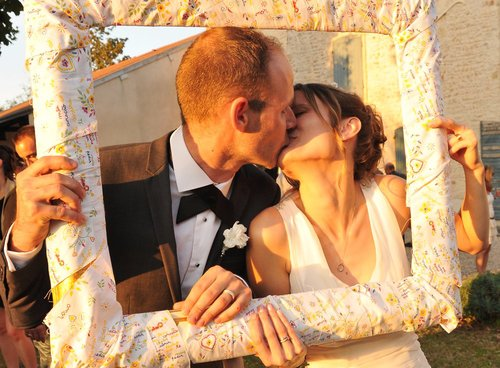 Photographe mariage - Liletteke - photo 105