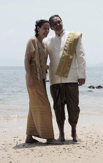 Photographe mariage - Liletteke - photo 49
