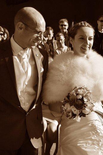 Photographe mariage - Liletteke - photo 74