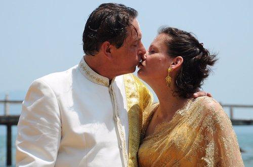 Photographe mariage - Liletteke - photo 51
