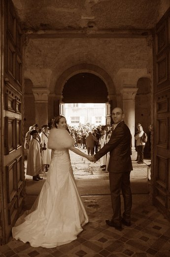 Photographe mariage - Liletteke - photo 88