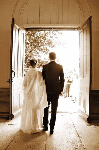 Photographe mariage - Liletteke - photo 95