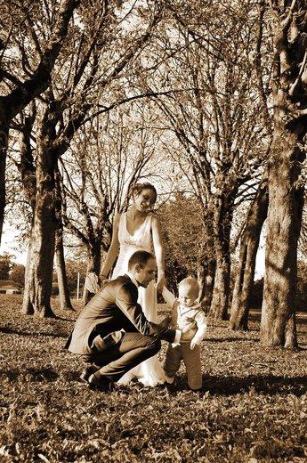 Photographe mariage - Liletteke - photo 101