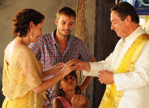 Photographe mariage - Liletteke - photo 69