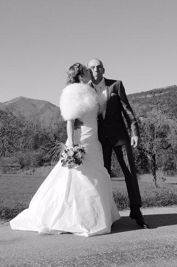 Photographe mariage - Liletteke - photo 80