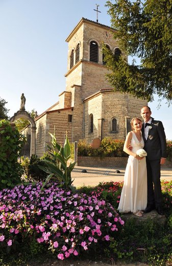 Photographe mariage - Liletteke - photo 96