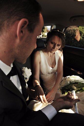 Photographe mariage - Liletteke - photo 100