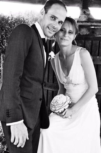 Photographe mariage - Liletteke - photo 97