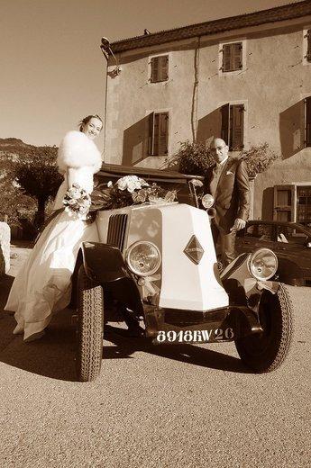 Photographe mariage - Liletteke - photo 78