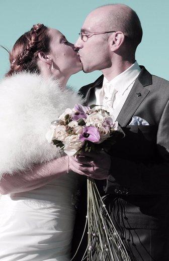 Photographe mariage - Liletteke - photo 81