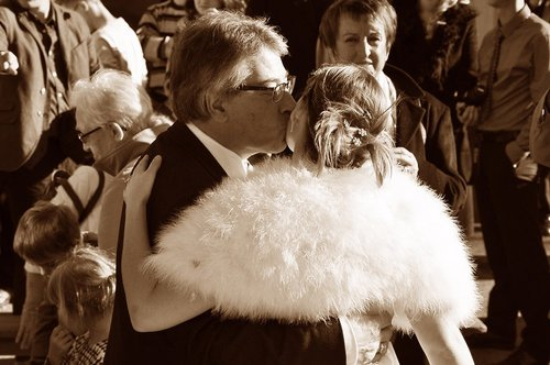 Photographe mariage - Liletteke - photo 76
