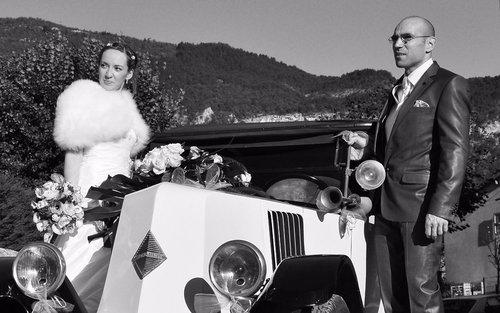 Photographe mariage - Liletteke - photo 79