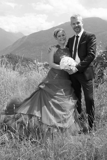 Photographe mariage - EI EDEL - photo 5
