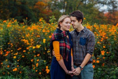 Photographe mariage - Nadia Audigié Photography - photo 7