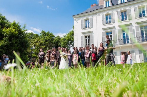 Photographe mariage - Yanis.B - photo 6