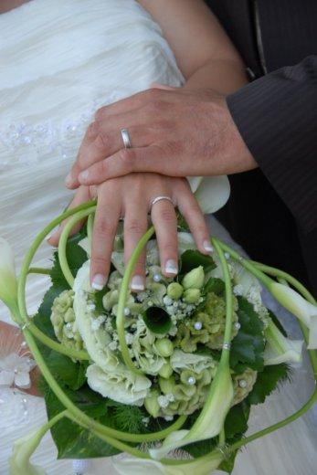 Photographe mariage - Studio Photo G.Cassaro - photo 15