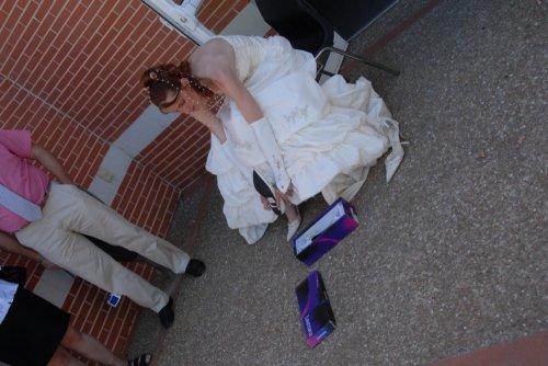 Photographe mariage - Studio Photo G.Cassaro - photo 23