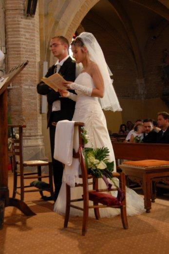 Photographe mariage - Studio Photo G.Cassaro - photo 21