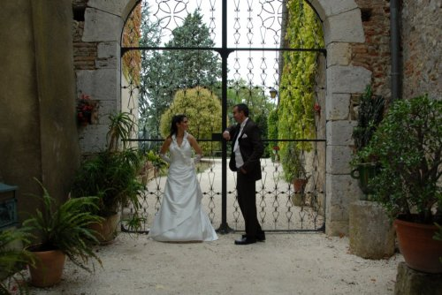 Photographe mariage - Studio Photo G.Cassaro - photo 16