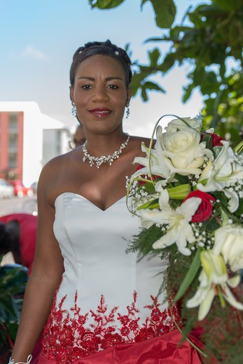 Photographe mariage - H'RY. Prod - photo 21