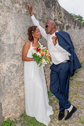 Photographe mariage - H'RY. Prod - photo 19