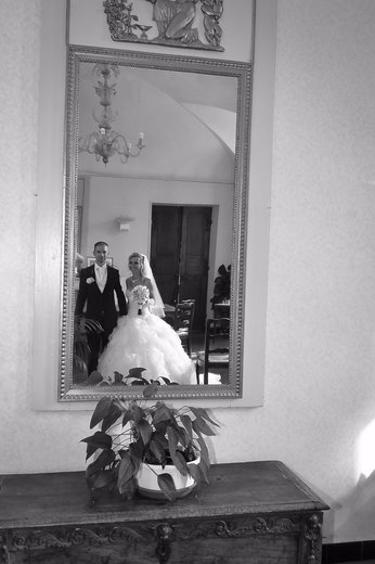 Photographe mariage - Akiliane Bonu Photographe - photo 14