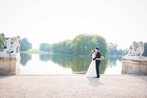 Photographe mariage - Life Emotion Art - photography - photo 19